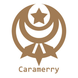 caramerry2